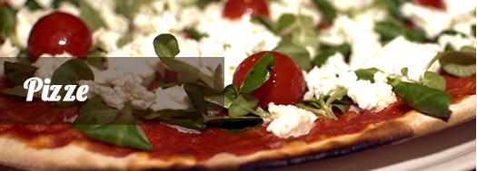 menu_killjoy_food_10