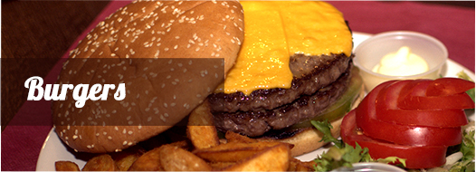 menu_killjoy_food_13