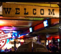Beer & Friends loc DEF