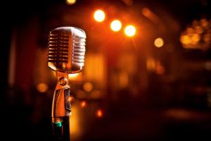 LUNEDI 25/9 - Il Karaoke di Manuel @ KILL JOY