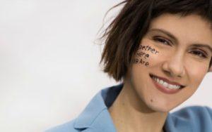DOMENICA 4/11 - Ely's Heart - Elisa Tribute @ KILL JOY