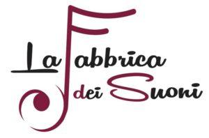 GIOVEDI 20/6 - La Fabbrica dei Suoni @ KILL JOY
