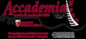 DOMENICA 24/6 - Saggio Scuola di Musica Accademia Nova @ KILL JOY