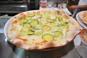 MARTEDI 7/8 - Pizza No Stop @ KILL JOY