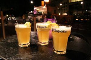 MERCOLEDI 7/8 - Beer & Friends @ KILL JOY
