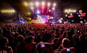 DOMENICA 15/12 - FESTA DI NATALE SCIPASAGI E ACCADEMUSICA @ KILL JOY