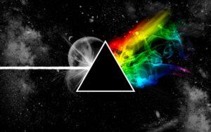 DOMENICA 12/7 - THE PINK FLOYD TRIBUTE - Pink Floyd Tribute @ KILL JOY
