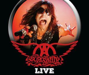 MERCOLEDI 31/10 - HALLOWEEN Rock Party con EUROSMITH - Aerosmith Tribute @ KILL JOY